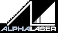 Alpha-Laser GmbH