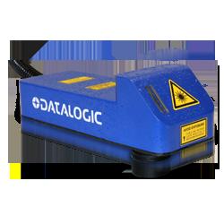 datalogic-arexblu